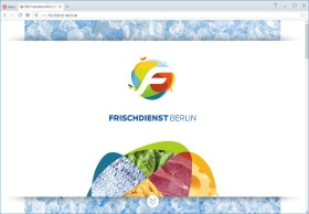 FDB Frischdienst Berlin GmbH