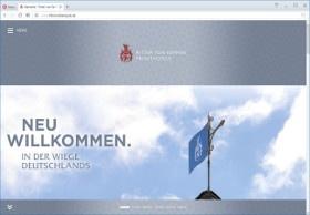 Ritter von Kempski Privathotels GmbH