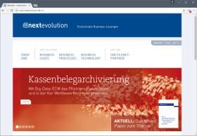 nextevolution AG