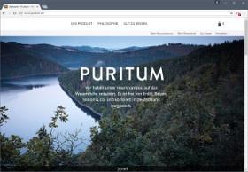 Puritum